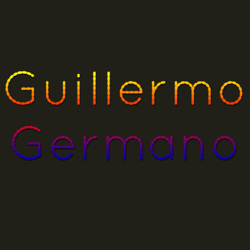 Guille-Germano's avatar