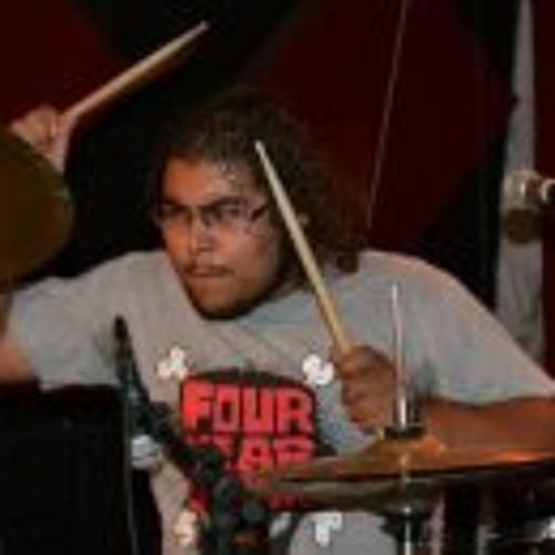 Bruno De Macedo Inácio's avatar