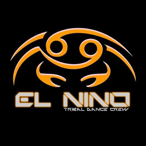 El Nino Tavares's avatar