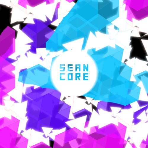 Seancore's avatar