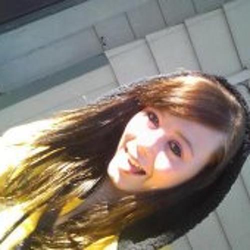 Breanna Kinn's avatar