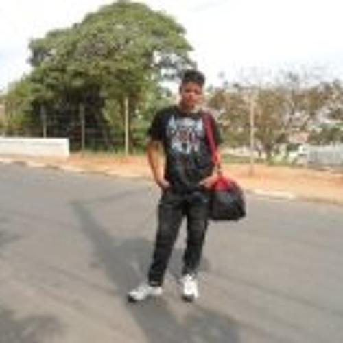 Ramon Sousa 5's avatar