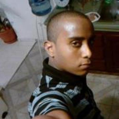 Jairon Féliz Alcantara's avatar