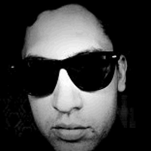 Riki Bassic's avatar