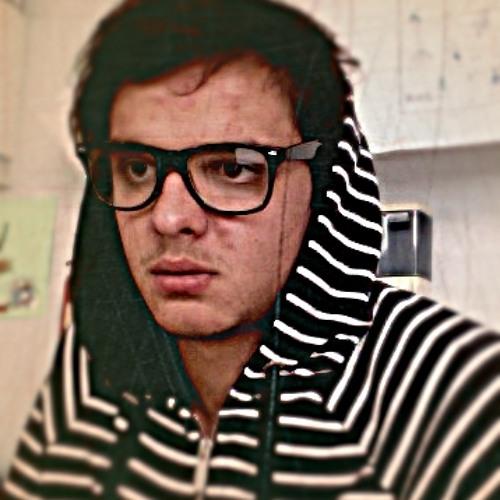 Jabbastunes's avatar