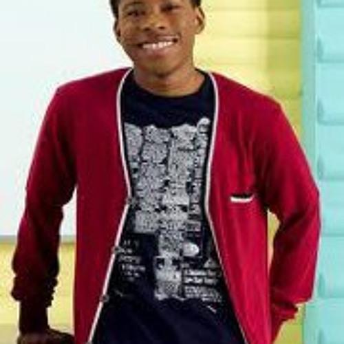 Cameron Parks 2's avatar