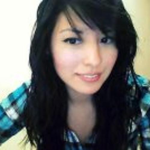 Areli Sandoval's avatar