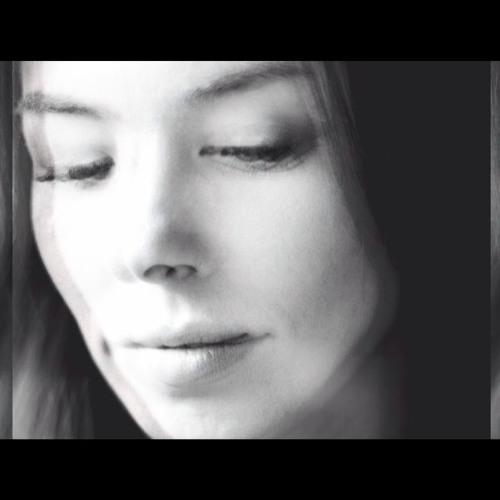 Christina Ermakova's avatar