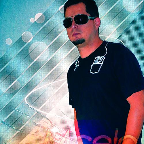 DJMcelo's avatar