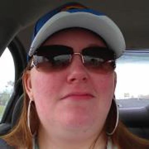 Jazzmin Richter-Cundiff's avatar