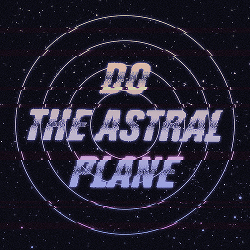Astral Plane's avatar