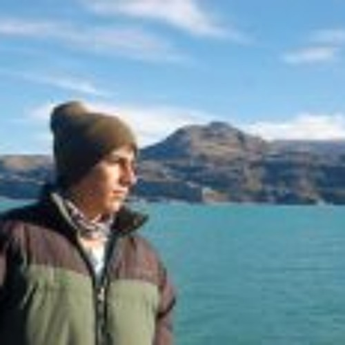 Nicolas Ignacio Canales's avatar