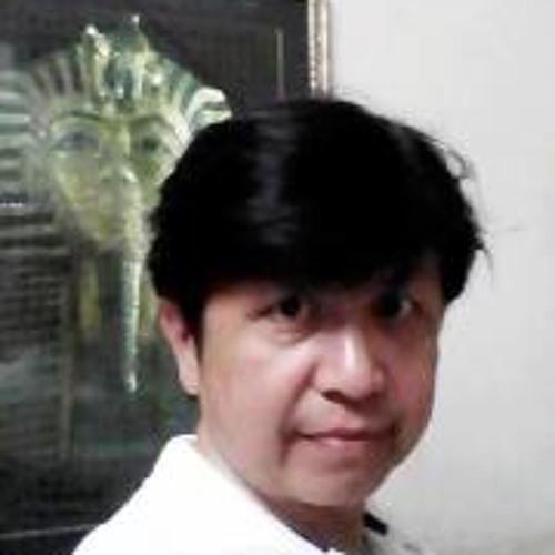 Lion Man 2's avatar