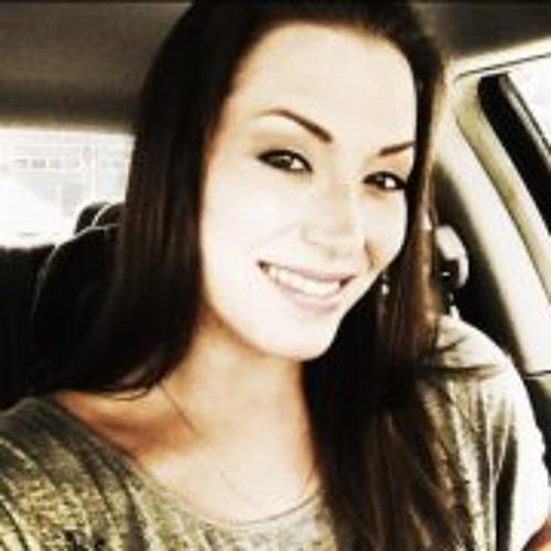 Ms Jescei's avatar