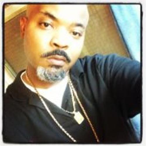 Damien Darby 1's avatar