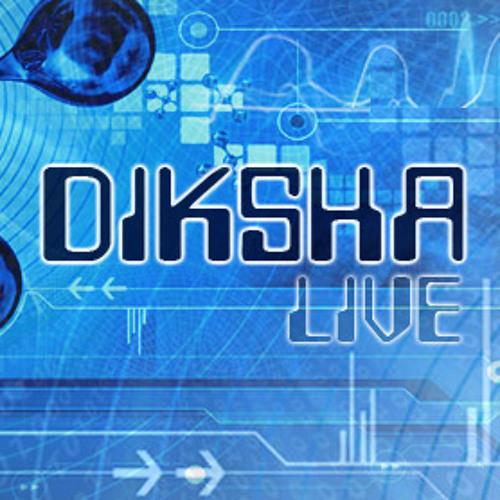 DIKSHA Live's avatar