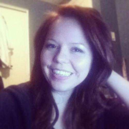 Jelena2359's avatar