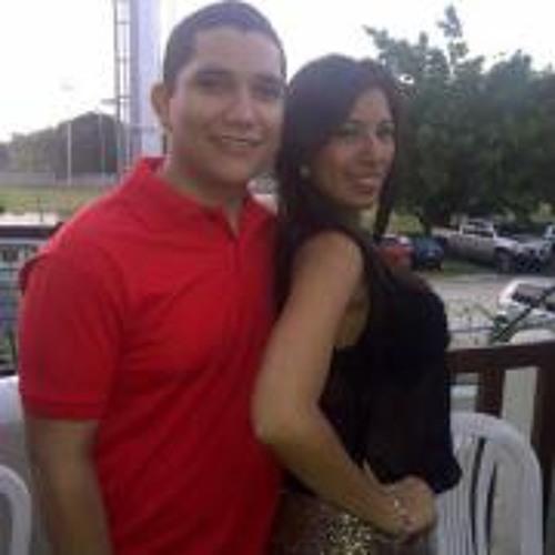 Javier Amaya 7's avatar