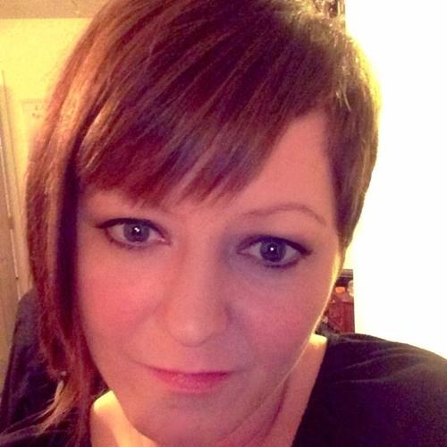 muzikmom's avatar