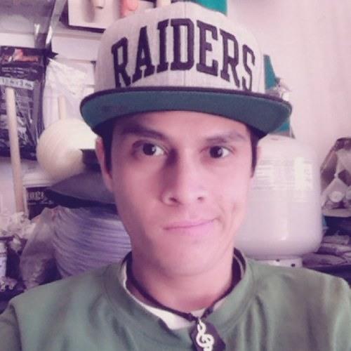 Alan Navarro el as.★'s avatar