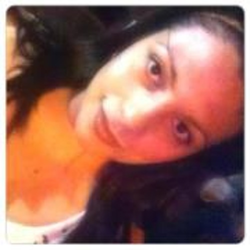 Maricruz Torres 1's avatar