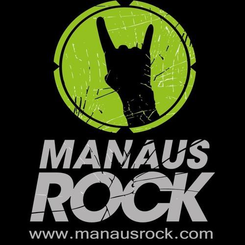 ManausRock's avatar