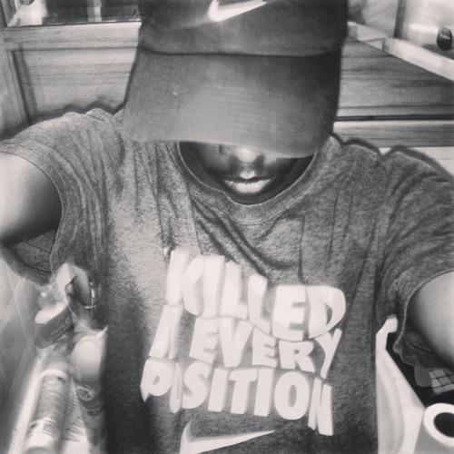 Drilla_Mike's avatar