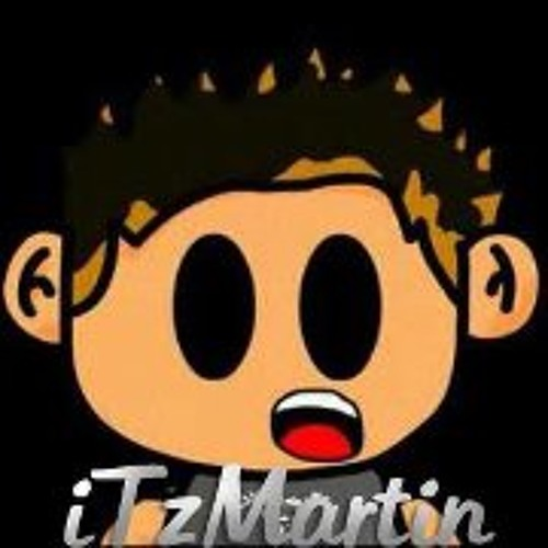 ITz Martin's avatar