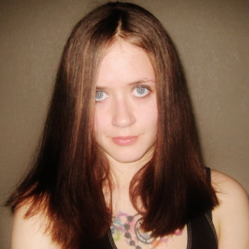 bailface's avatar