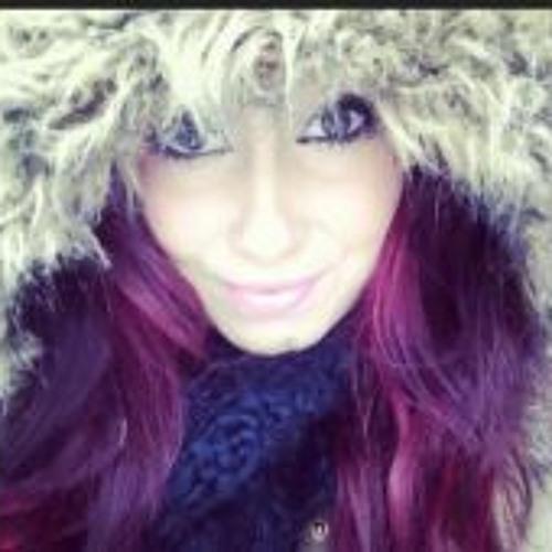 Sharin Allison's avatar