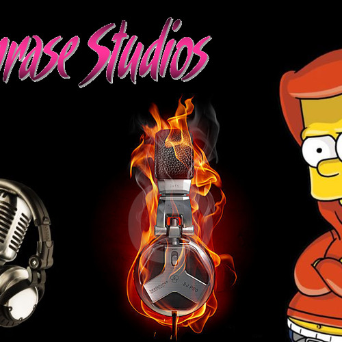 phrase studios's avatar