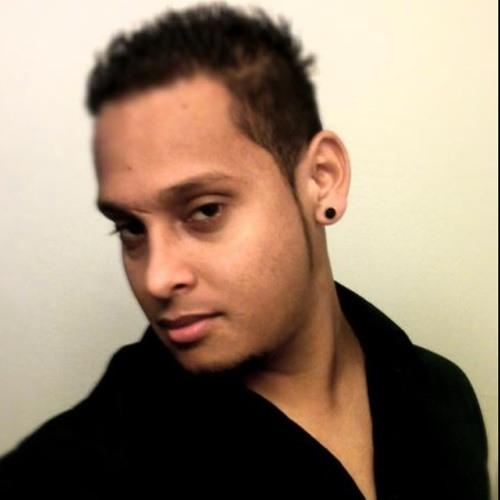 jez7009's avatar