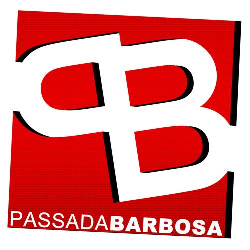 Passada Barbosa's avatar