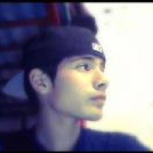 Joel Herrera Higuera's avatar