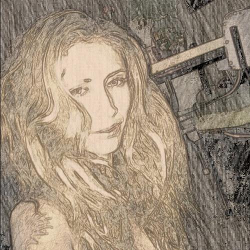 ms butterpants's avatar