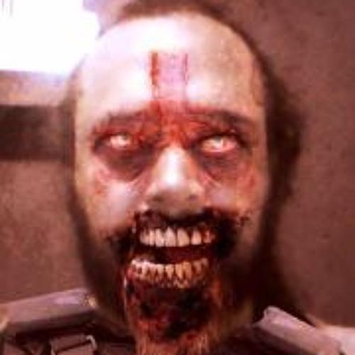 Guskill Blacksoul's avatar