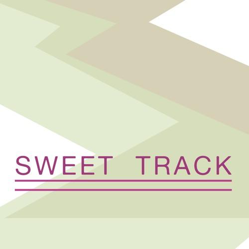 Sweet Track's avatar
