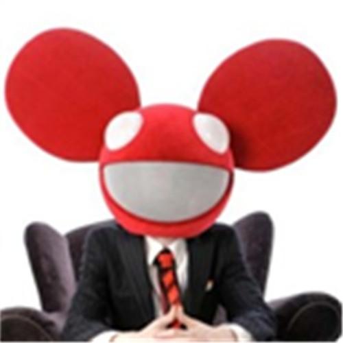 albeiro morales's avatar