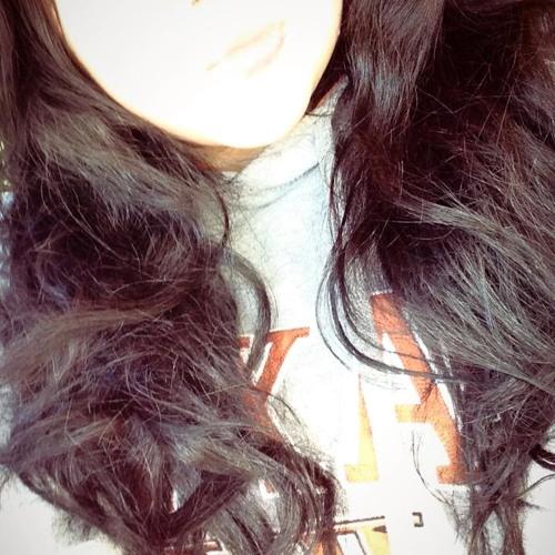 juliexmarie's avatar
