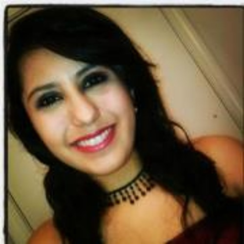 Maylima's avatar