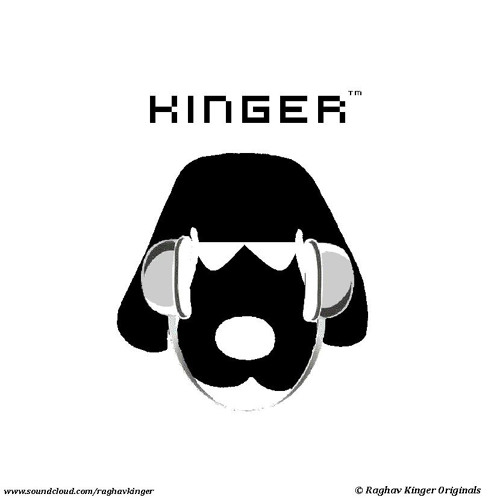 KinGer.'s avatar