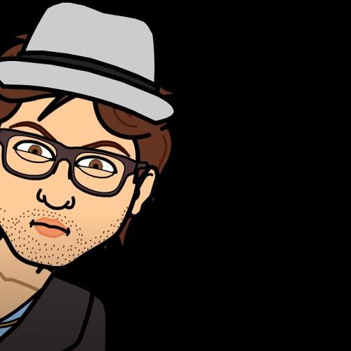 Luis Castillo 2's avatar