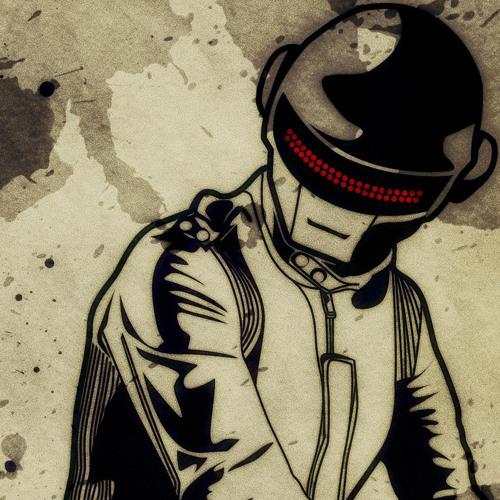 T.L.E. Squad's avatar