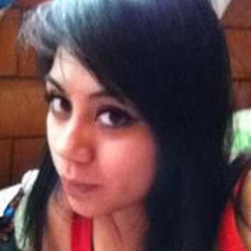Guadalupe Saldaña 1's avatar