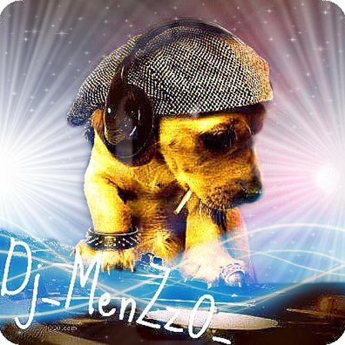 Dj MenzZo's avatar