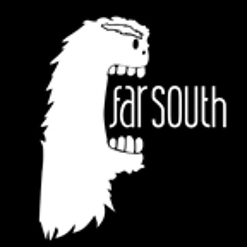 Far South Music Limited's avatar