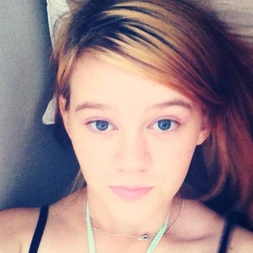 Skye_Baby's avatar