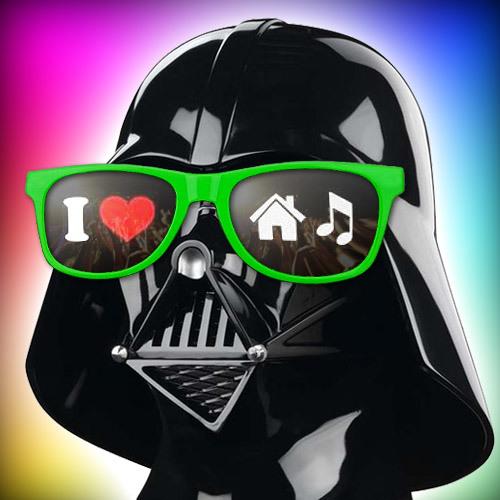 AnsonKao's avatar