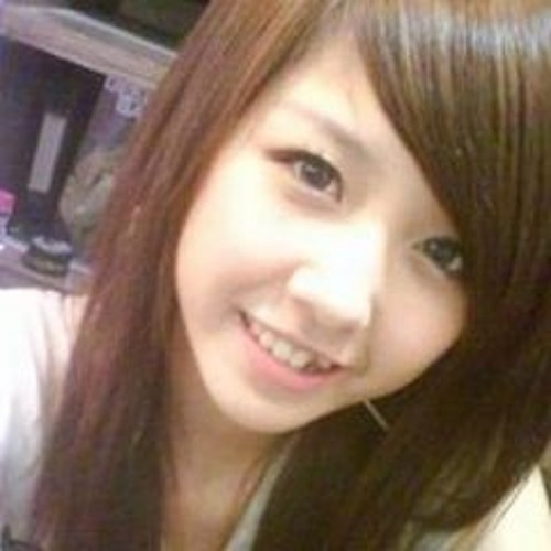 KayoKayo's avatar