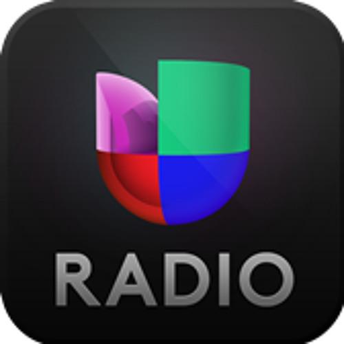 Univision Radio's avatar